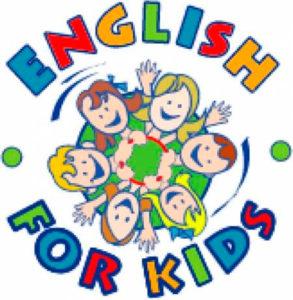 aprender segundo idioma etapa infantil