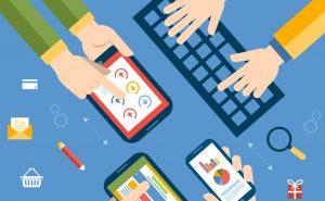 como integrar las TIC en el aula