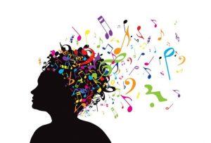 que es la musicoterapia
