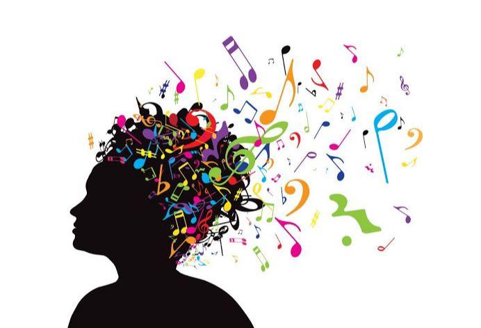 ¿Qué es la musicoterapia?