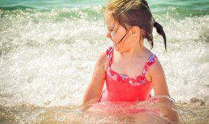 Aprende a proteger a tus hijos en verano