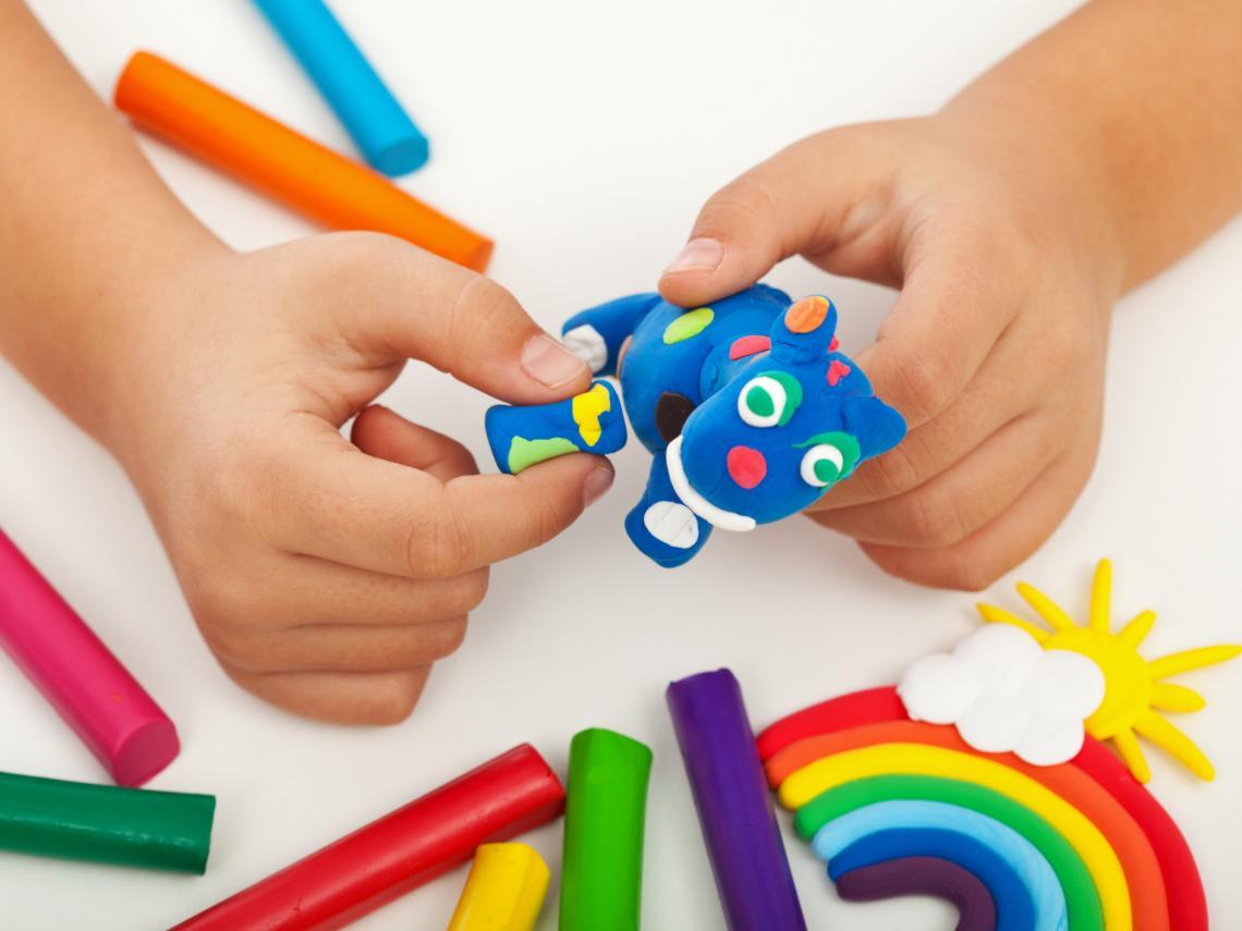 Actividades para jugar en verano con tus hijos