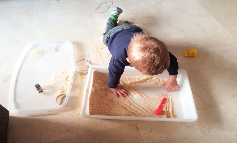 actividades para jugar en verano con nuestros hijos 4
