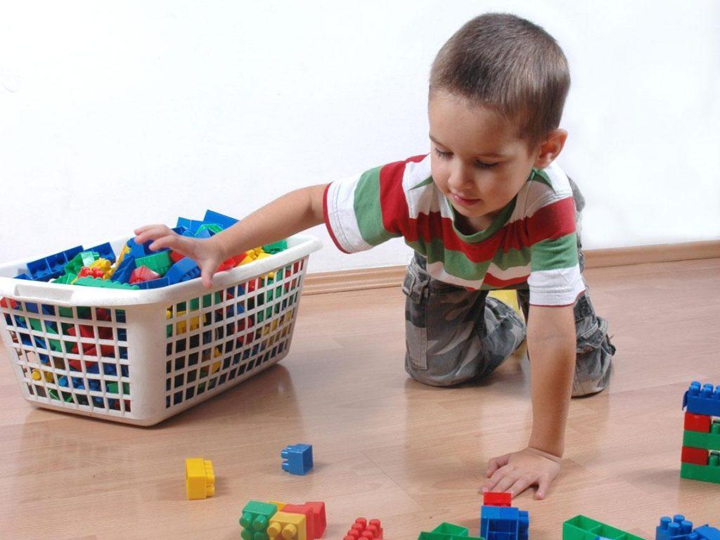 actividades para jugar en verano con nuestros hijos 5