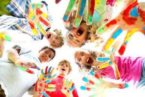 Normas en la educación infantil Importancia, errores y consejos